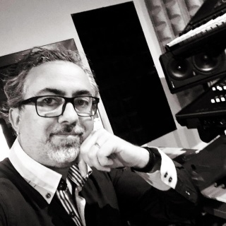 Luis Alberto Naranjo