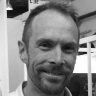 Tobias Arndt