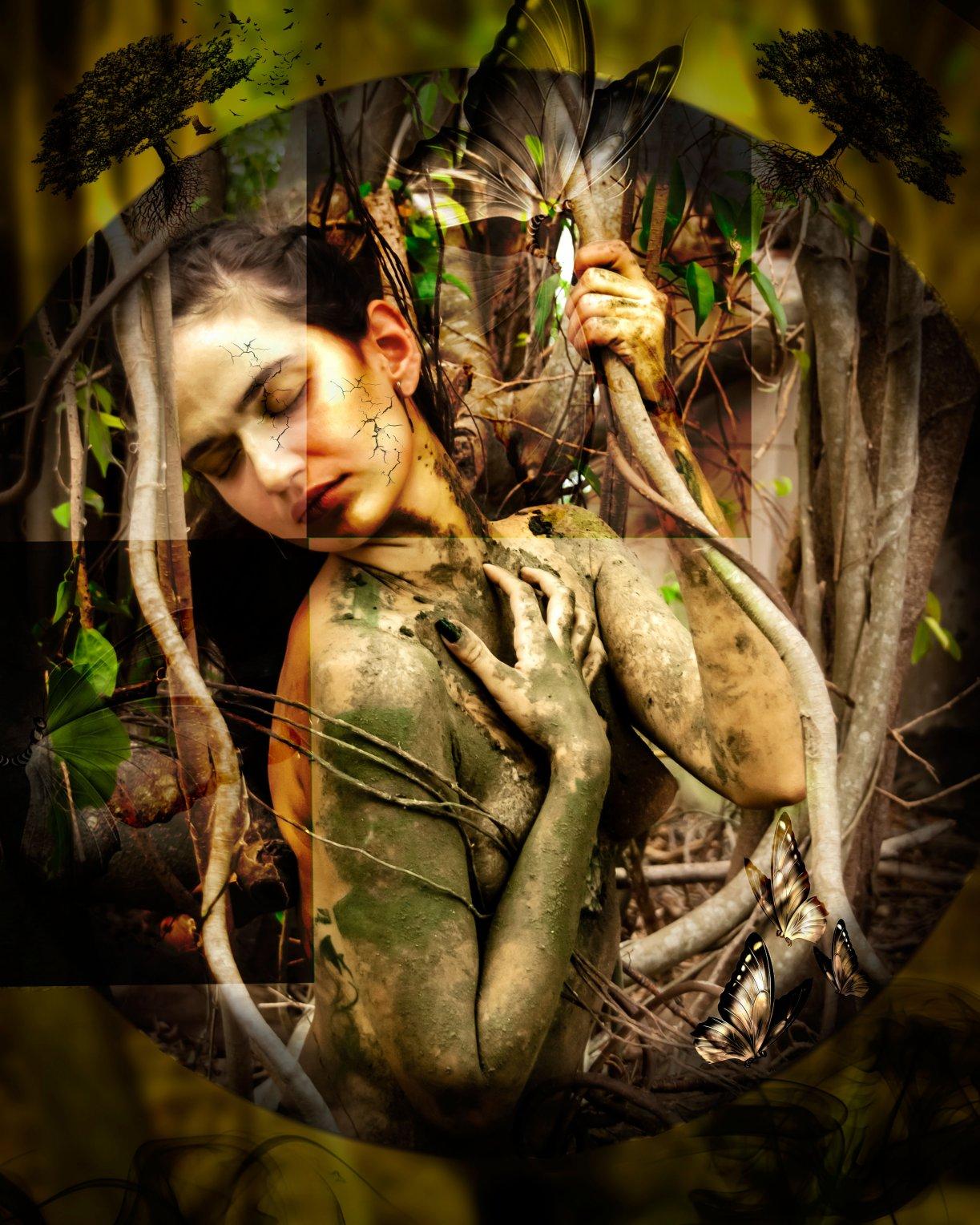 Naturaleza Femenina (2021) - Hans Artiles - photos__hh