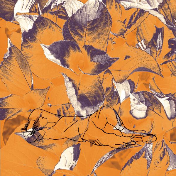Crónica de una muerte anunciada (2011) - Linda de Sousa