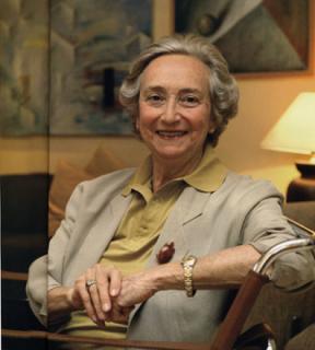 Pilar Citoler