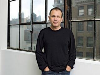 Allan Schwartzman