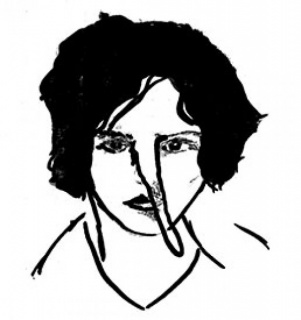 Patricia Bentancur