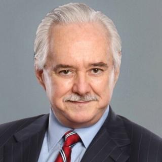 Lorenzo H. Zambrano