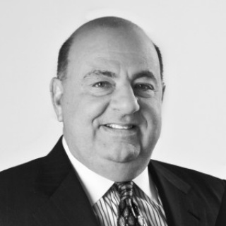 Ron Pizzuti