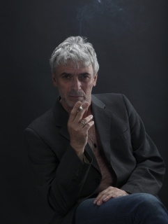 Antonio Vargas Ocaña - vargass