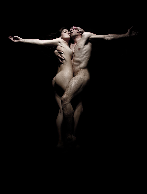 Bisexcrist (2014) - Javier Jimeno Maté
