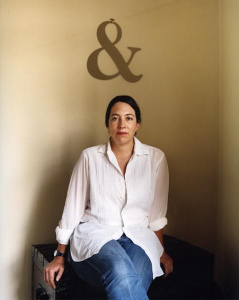 Manuela Ribadeneira