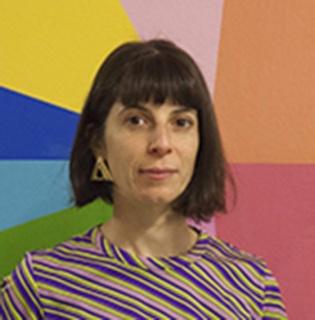 Carla P. Bertone