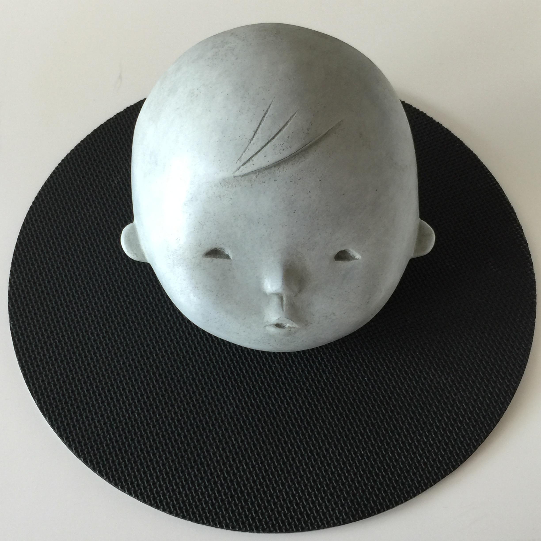 Juha (2017) - Kay Woo