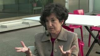 Gloria Picazo