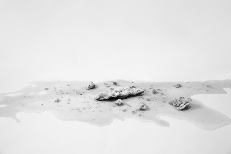 Salt 02 (2017) - Alberto Franco Díaz