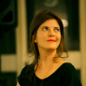 Fernanda Brenner