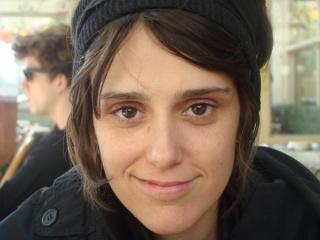 Sara Ramo