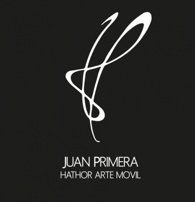 JUAN PRIMERA HATHOR ARTE MOVIL