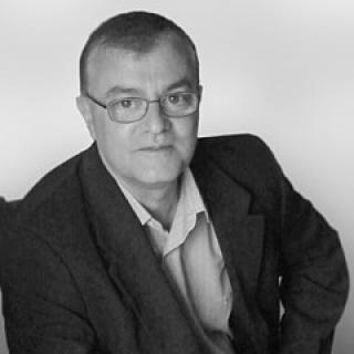 Pablo Guillamon