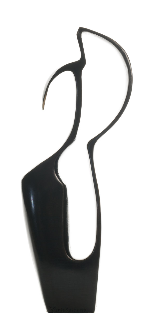 Cobra II (2011) - Viviane Brickmanne