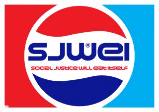 SJWEI