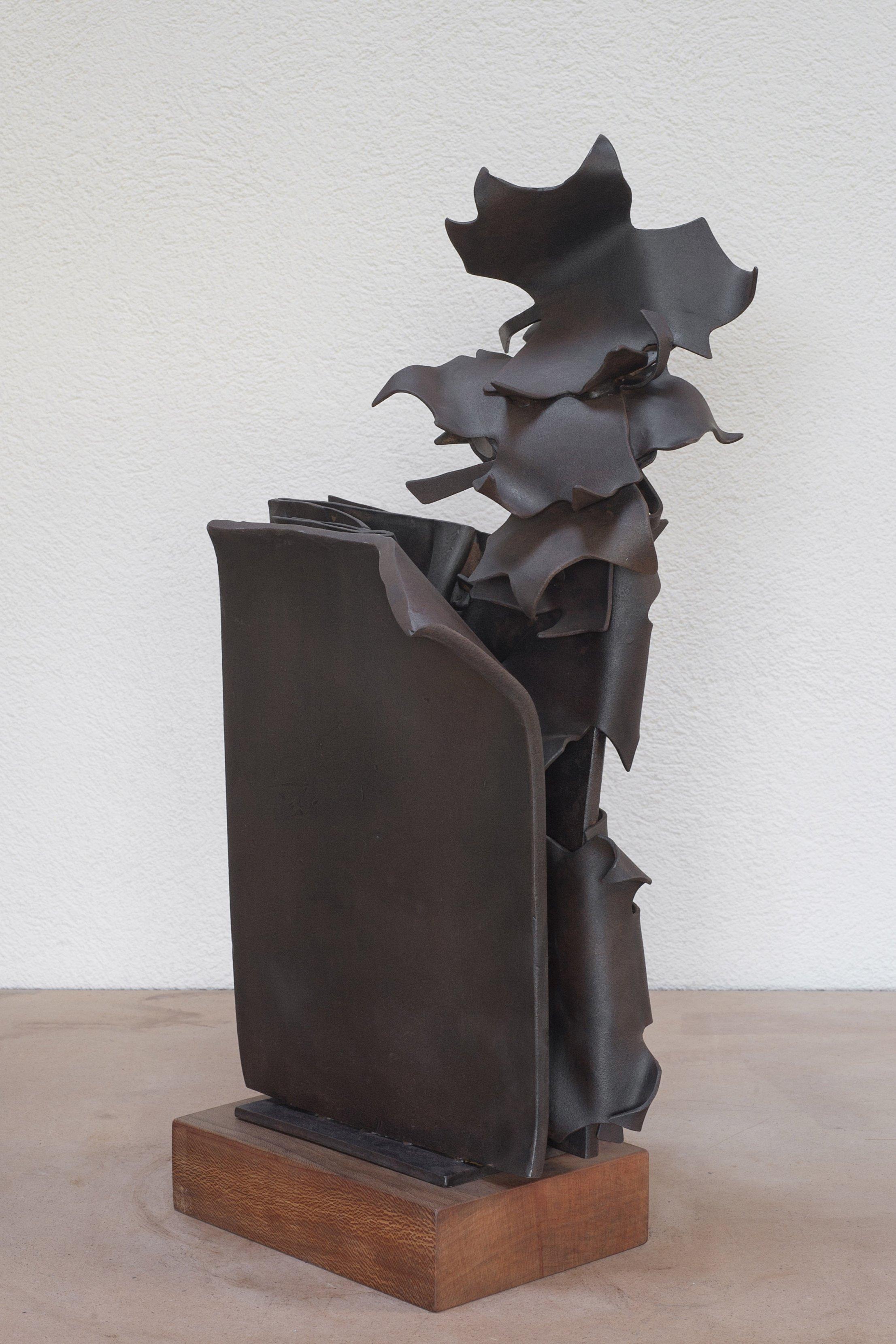EL OTOÑO SE VA (2013) - Carlos Purroy