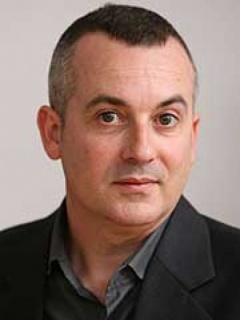 Manuel Olveira