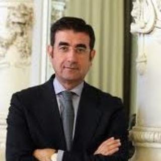 José María Luna Aguilar