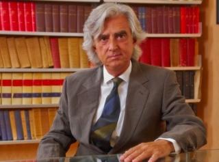 José María Lafuente Balle