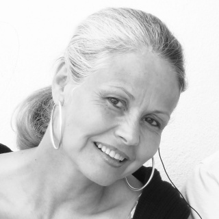 Ana Lima-Netto