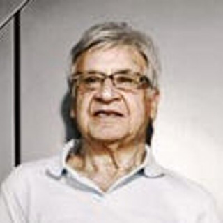 Jacques Hachuel Moreno