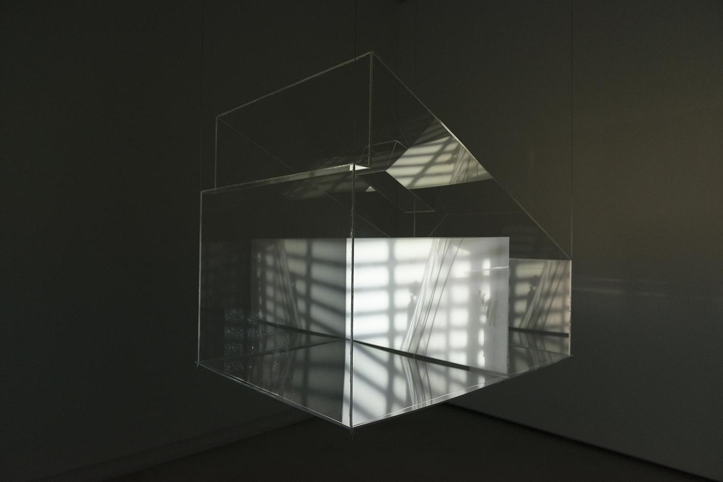 Habitat (2016) - Zaloa Ipiña Bidaurrazaga