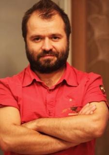 Pavel Braila