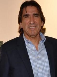 José Darío Gutiérrez