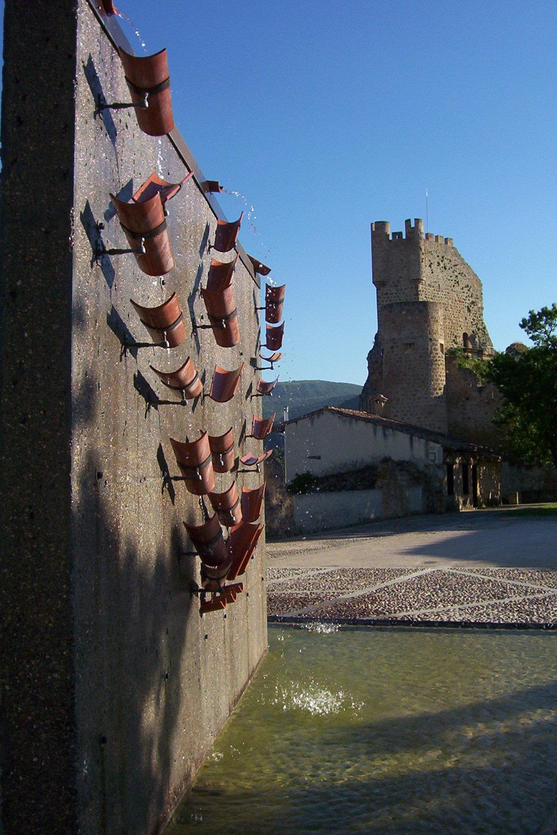 Pavores de Tornaloco