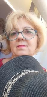 Rosana Griselda Moreno