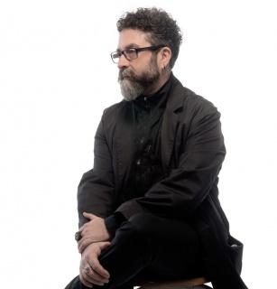 Brenan Duarte