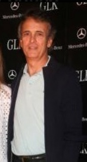 Ricardo Grüneisen
