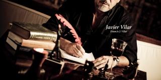 Javier Vilar