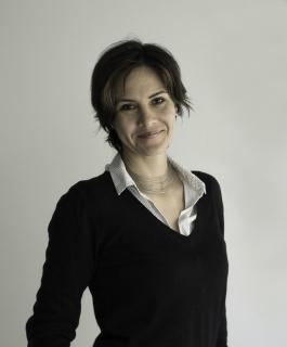 Cinzia N. Rojas