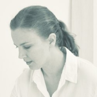 Aina Albo Puigserver