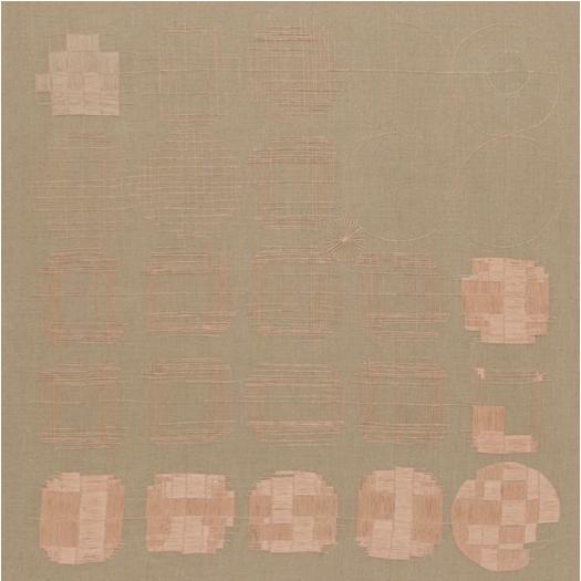 Círculos 950 (2005) - Carlos Arias Vicuña