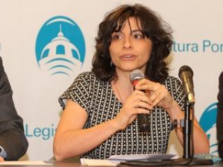 Florencia Polimeni