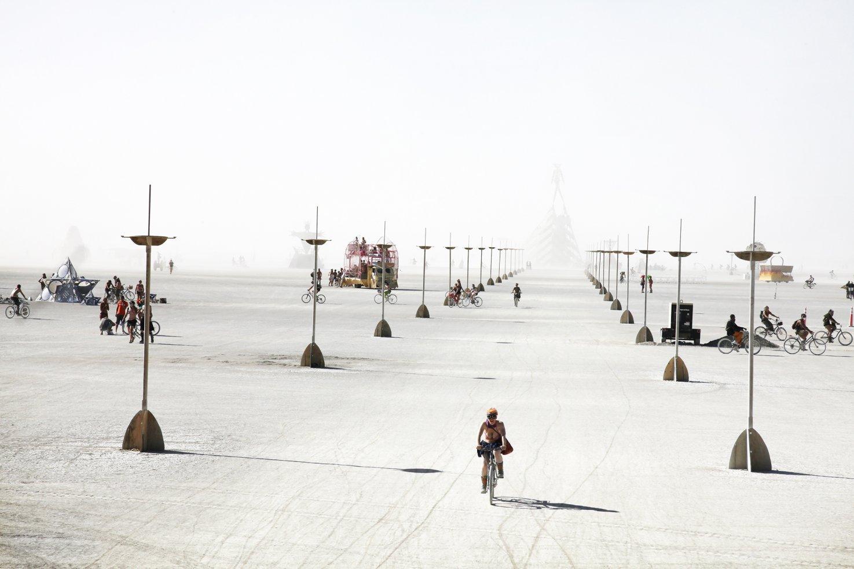 Destiny (2013) - Emanuele Giusto - Kantfish