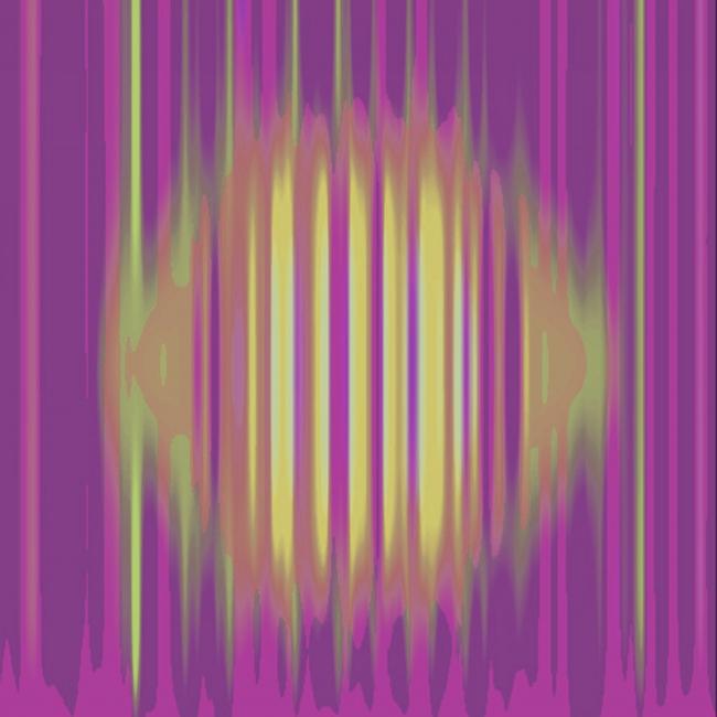 violeta