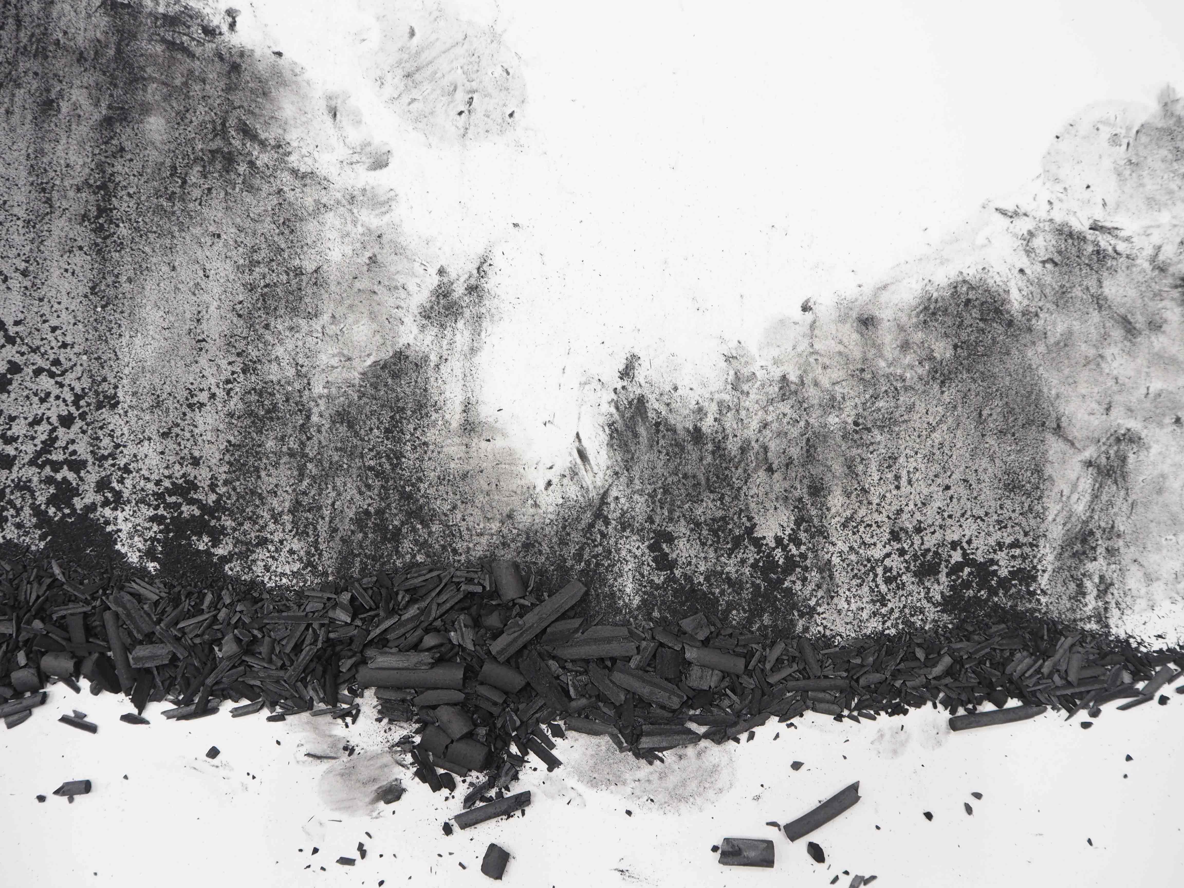 Crunch Time 14 (2020) - M. Lohrum