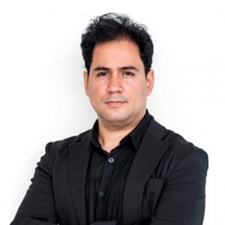 Christian Bendayán