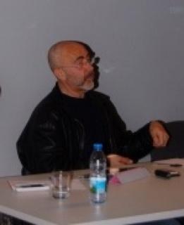 Alberto Caetano