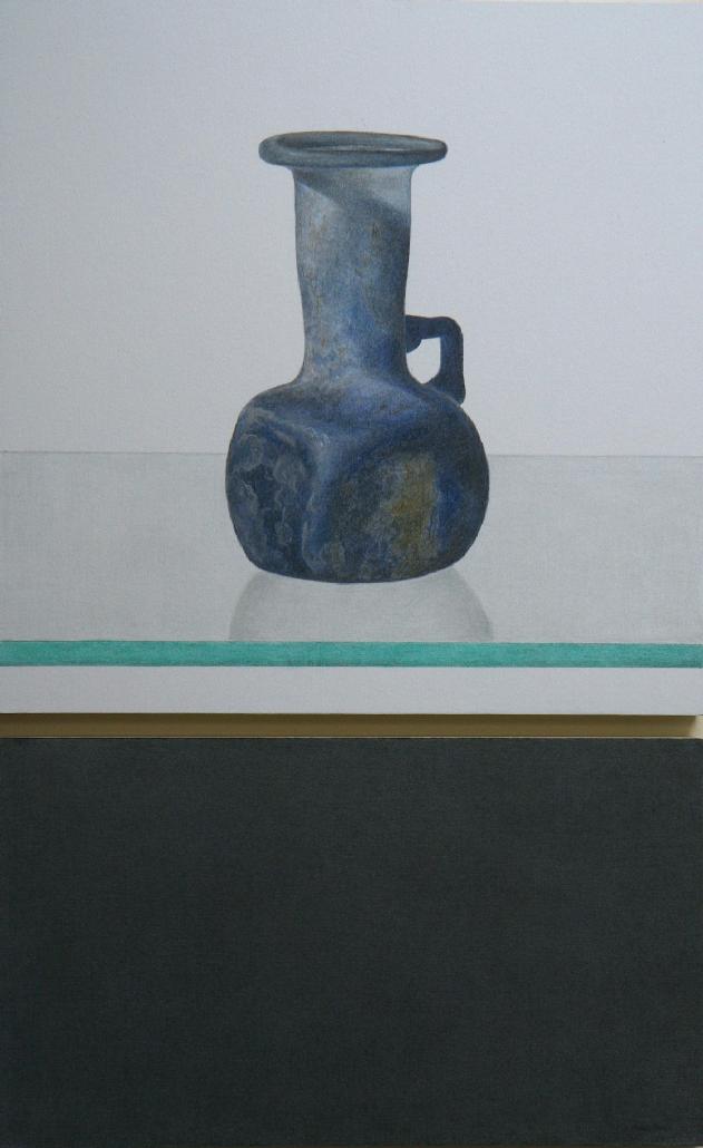 R77 (2016) - Angel Luis Muñoz Durán