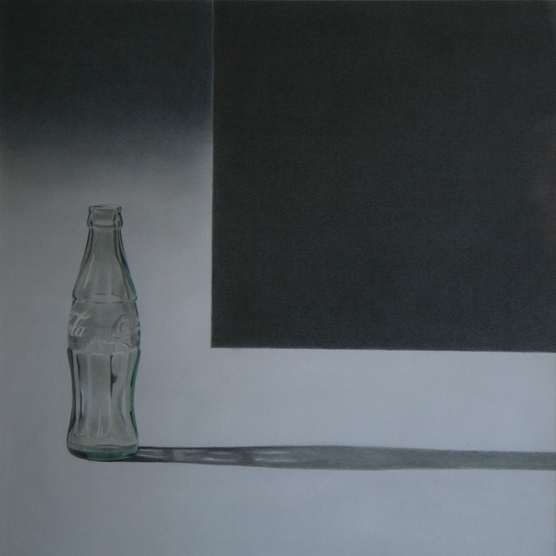 20cl (2005) - Angel Luis Muñoz Durán