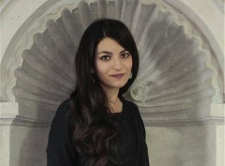 Ana Daganzo
