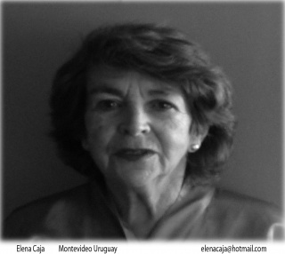 Elena Caja Uruguay