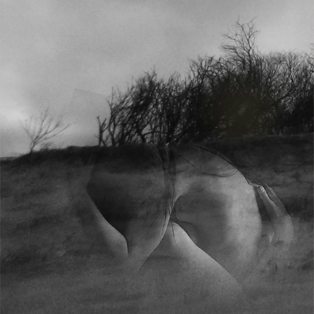 Soledad (2021) - Elena Caja